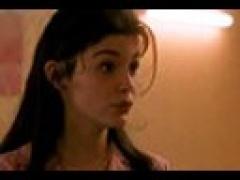 《维纳斯美女沙龙》全集 高清电影完整版